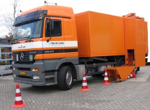 IMG_0166 bijgesneden (Custom)